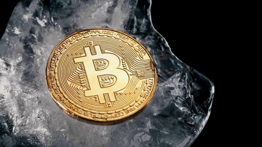 Giá Bitcoin hôm nay ngày 25/2: MicroStrategy tiếp tục chi thêm 1 tỷ USD đầu tư, giá Bitcoin hồi phục