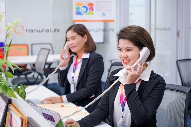 Hanwha Life tiên phong hợp tác với Pharmacity nhằm gia tăng quyền lợi và tiện ích chăm sóc sức khỏe cho khách hàng.