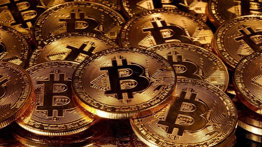 Giá Bitcoin hôm nay ngày 5/3: Bitcoin chứng kiến mức sụt giảm mạnh nhất trong tuần sau bài phát biểu của Chủ tịch Fed