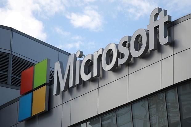 Microsoft đầu tư 1 tỷ USD để xây các trung tâm dữ liệu tại Malaysia