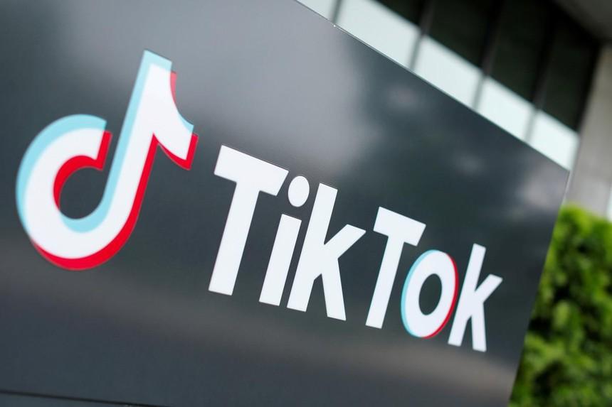 TikTok có thể mất hàng tỷ USD trong vụ kiện về thu thập dữ liệu cá nhân bất hợp pháp ở châu Âu