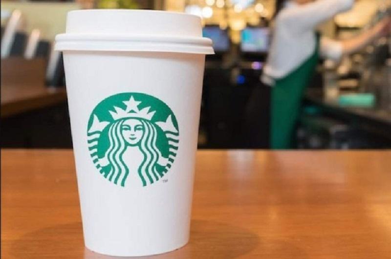 Trung Quốc là thị trường phát triển nhanh nhất và cũng là thị trường lớn nhất của Starbucks bên ngoài Mỹ.