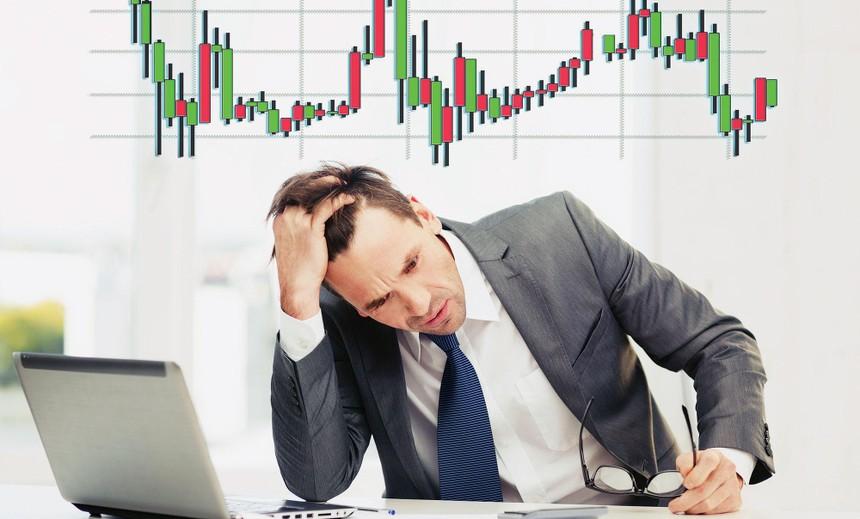 Nhiều quỹ đầu cơ giá xuống lỗ lớn vì hàng triệu nhà đầu tư có động lực cố gắng liên kết, động viên nhau để nắm giữ vị thế đầu cơ giá lên.