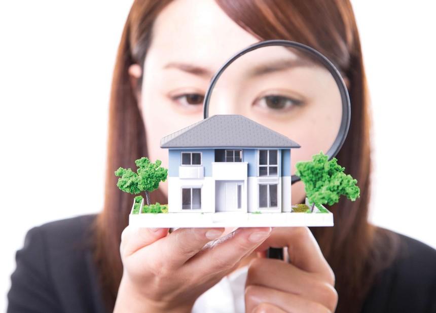 Lạm phát tại Mỹ tăng đột biến trong một số lĩnh vực như nhà ở và gỗ xẻ.