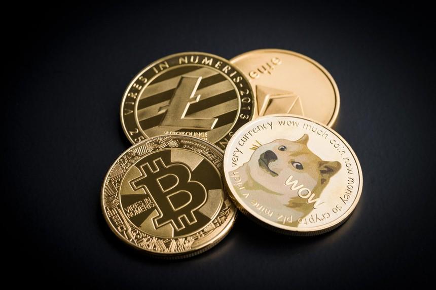 Giá Bitcoin hôm nay ngày 2/6: Lực cản mạnh, Bitcoin chưa thể vượt mốc 37.000 USD, đồng meme Dogecoin bay cao