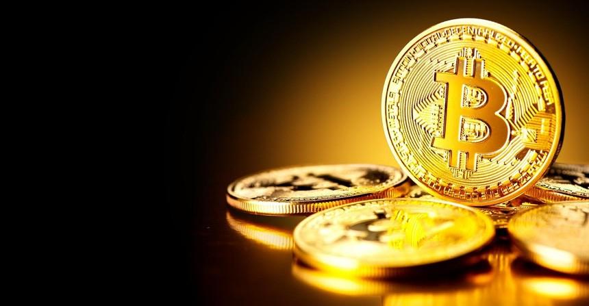 Giá Bitcoin hôm nay ngày 3/6: Bitcoin đạt mức cao nhất tuần trước thềm Hội nghị Bitcoin 2021, đồng Dogecoin dẫn đầu đà phục hồi