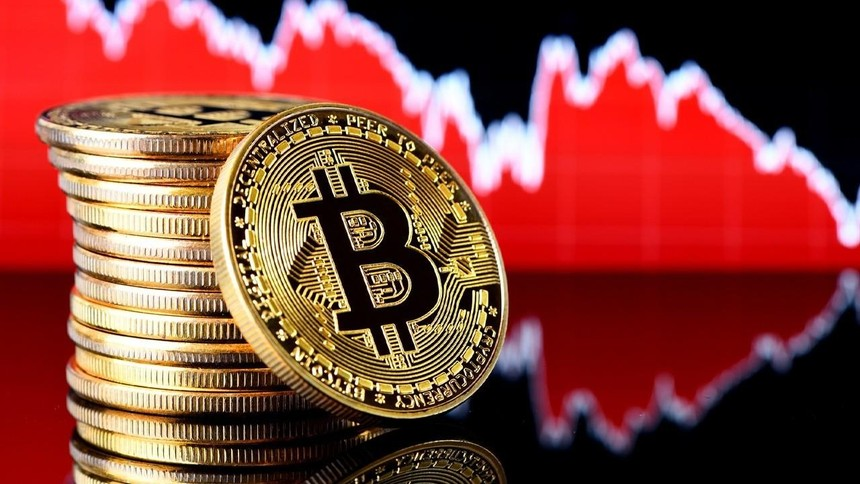 """Giá Bitcoin hôm nay ngày 4/6: Thị trường """"gãy cánh"""" sau khi tỷ phú Elon Musk thông báo sẽ chia tay Bitcoin"""