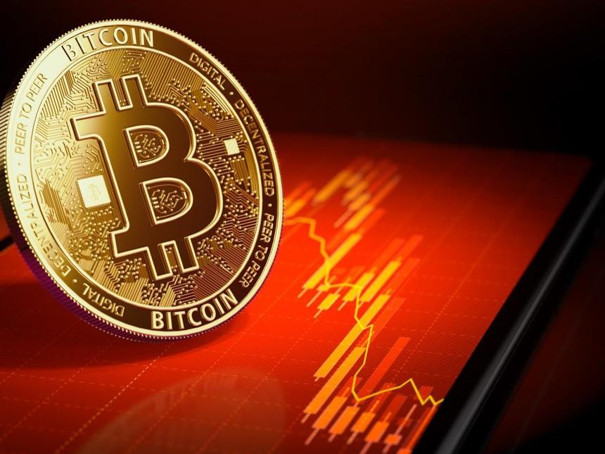 """Giá Bitcoin hôm nay ngày 6/6: Trung Quốc """"trảm"""" hàng loạt tài khoản Weibo liên quan đến tiền điện tử, nhà đầu tư hoảng loạn tháo chạy"""