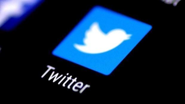 Hôm 4/6, Chính phủ Nigeria tuyên bố đình chỉ vô thời hạn hoạt động của Twitter tại quốc gia đông dân nhất châu Phi. (Nguồn: bbc.com).
