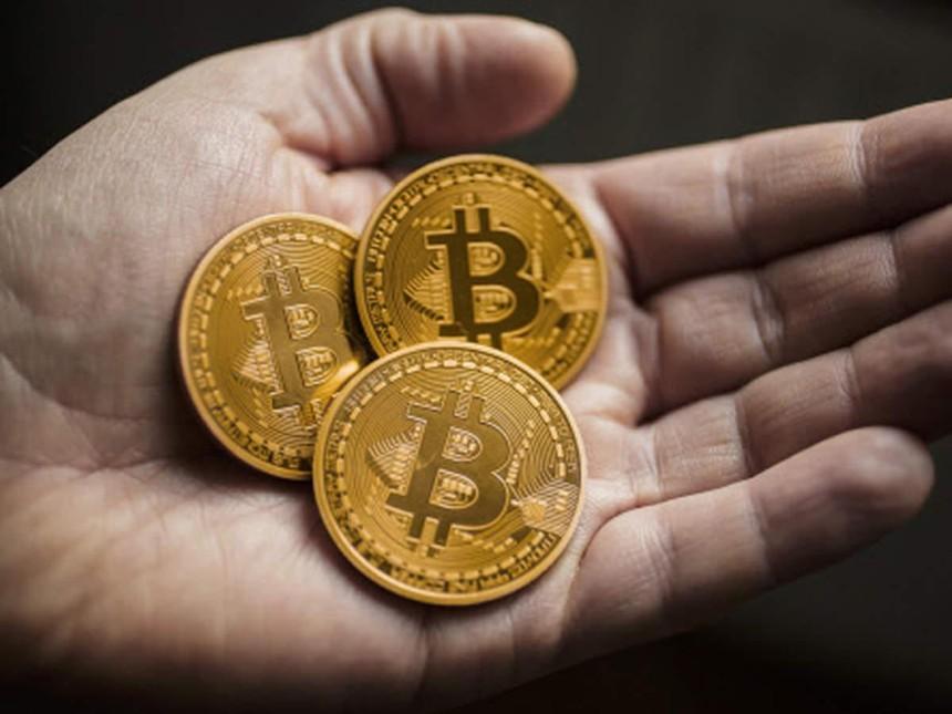 Giá Bitcoin hôm nay ngày 9/6: Berkshire Hathaway của tỷ phú Warren Buffett đầu tư vào ngân hàng có liên quan đến Bitcoin, thị trường tạm hồi phục nhẹ