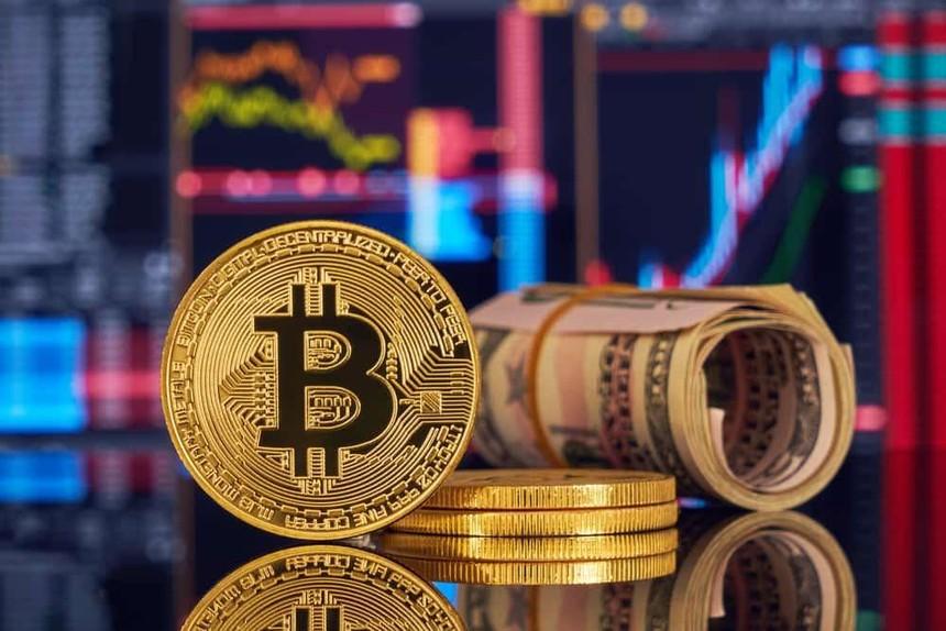 Giá Bitcoin hôm nay ngày 11/6: Con đường phục hồi của Bitcoin lại gặp khó sau khi Ủy ban Basel cảnh báo rủi ro giao dịch tiền điện tử ở mức rất cao