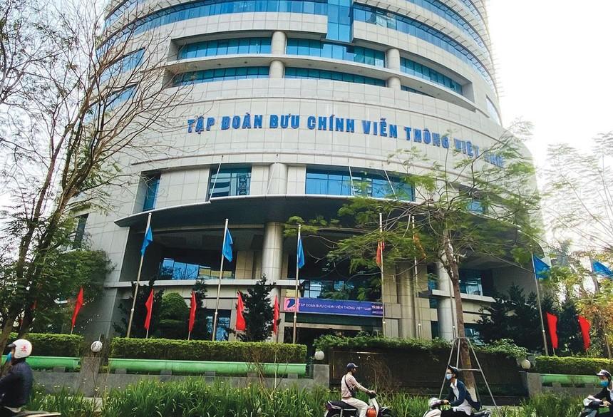 Những thương vụ cổ phần hóa, thoái vốn nhà nước tại doanh nghiệp lớn như VNPT được giới đầu tư chờ đợi.