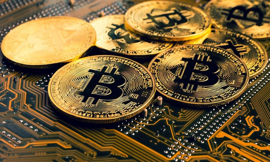 4 điều cần chú ý với Bitcoin trong tuần này