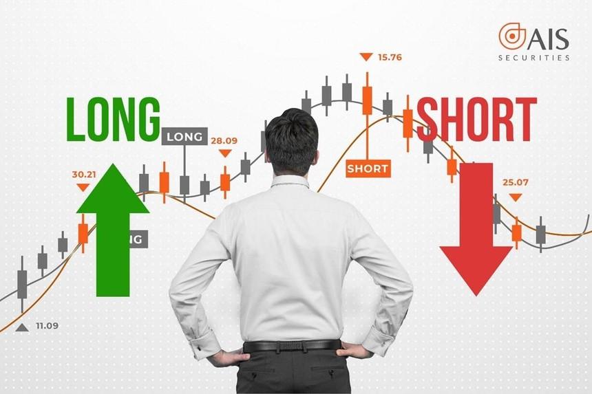 Kinh nghiệm gia nhập thị trường chứng khoán cho nhà đầu tư F0