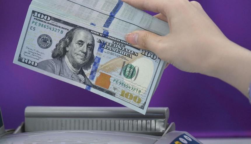 Fed dự kiến sẽ có hai lần tăng lãi suất trong năm 2023.