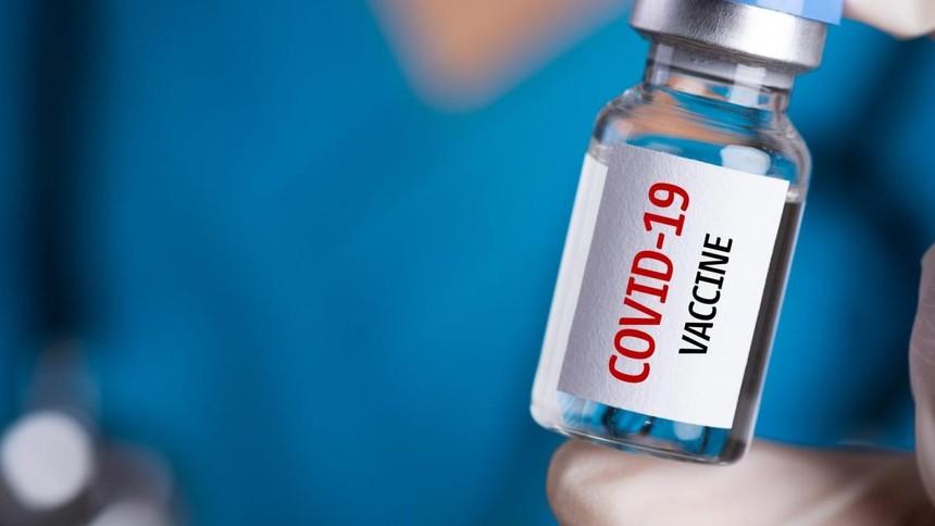Chưa có đủ cơ sở khoa học để cấp phép khẩn cấp cho vaccine Nanocovax