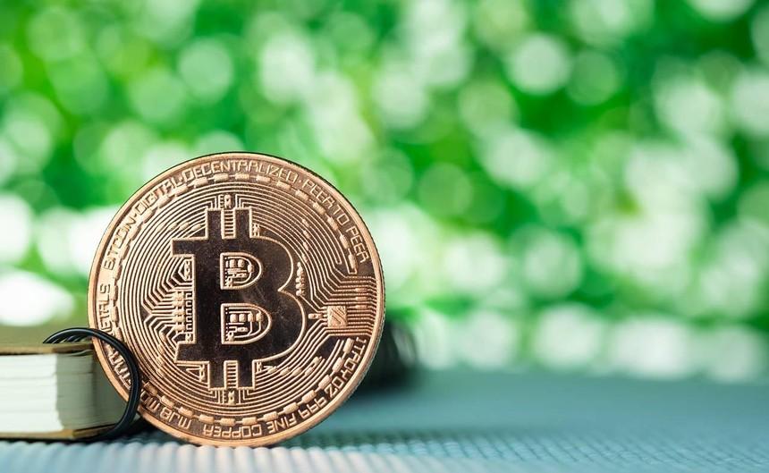 Giá Bitcoin hôm nay ngày 23/6: Bitcoin bật tăng từ 28.000 USD lên trên 33.000 USD trong vỏn vẹn 30 phút, quá khó để phán đoán xu hướng thị trường