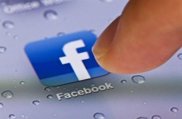 Tổng thống Mỹ bày tỏ hy vọng Facebook sẽ tăng cường các biện pháp nhằm ngăn chặn tin giả lây lan. (Nguồn: usnews.com).