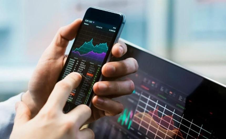 Những bài học cho nhà đầu tư chứng khoán trong thời kỳ đại dịch
