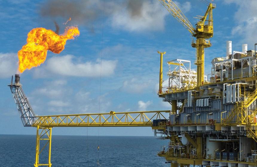 Nguồn cung dầu hiện chưa đáp ứng đủ nhu cầu.