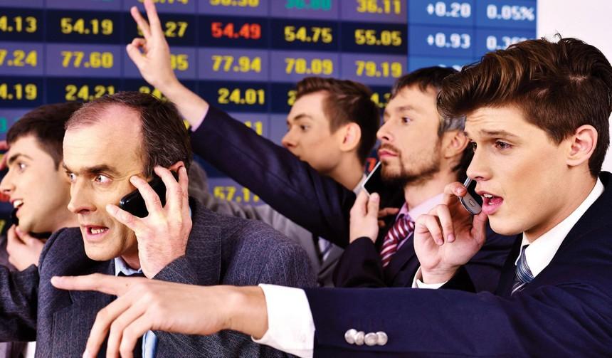 Chính sách tiền tệ của Fed có thể tiếp tục thúc đẩy thị trường chứng khoán trong những năm tới.