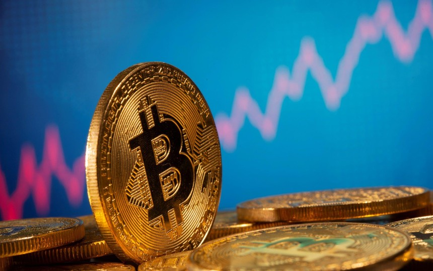 Giá Bitcoin hôm nay ngày 22/8: Tiềm năng tăng giá của Bitcoin tăng cao khi nguồn cung trên các sàn giao dịch sụt giảm mạnh