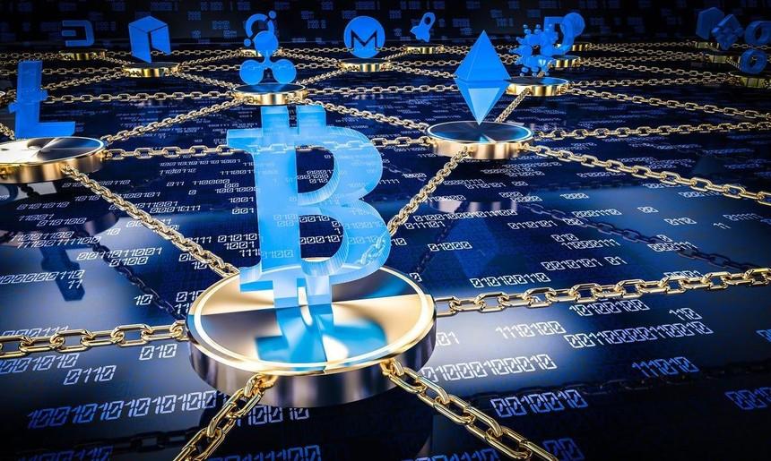 Giá Bitcoin hôm nay ngày 28/8: Niềm tin bị lung lay, giá Bitcoin quay đầu sụt giảm, đồng Solana vượt đỉnh 100 USD