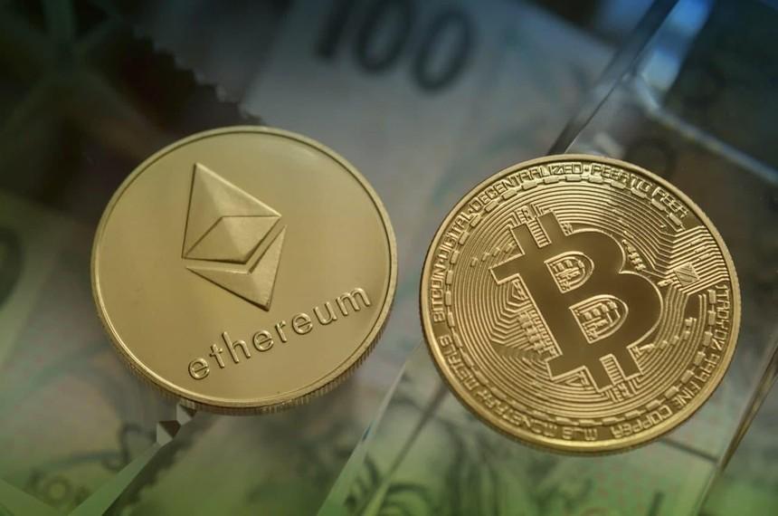 Giá Bitcoin hôm nay ngày 2/9: Đạt mức giá cao nhất trong vòng 3 tháng, đồng Ethereum truyền cảm hứng cho cả thị trường