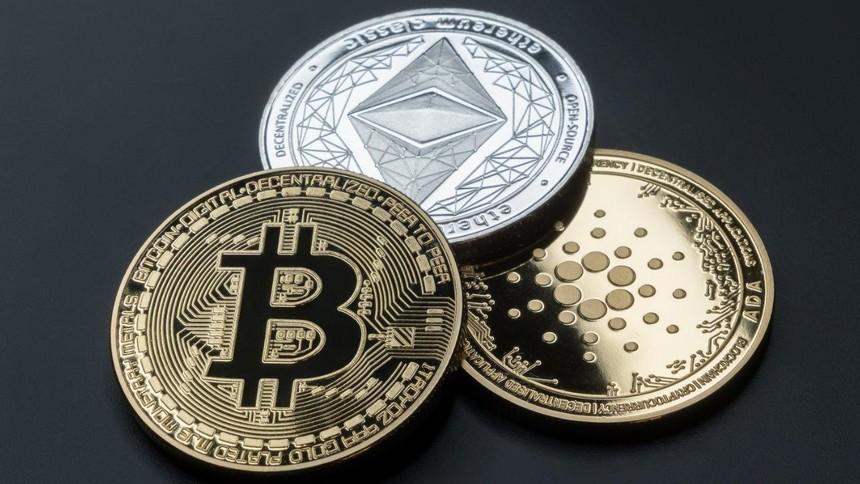 """Giá Bitcoin hôm nay ngày 3/9: Tiếp đà hưng phấn, thị trường tiền điện tử bước vào """"siêu chu kỳ"""" tăng giá?"""