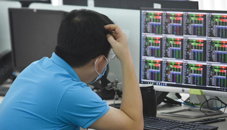 Kịch bản thị trường chứng khoán tháng 9