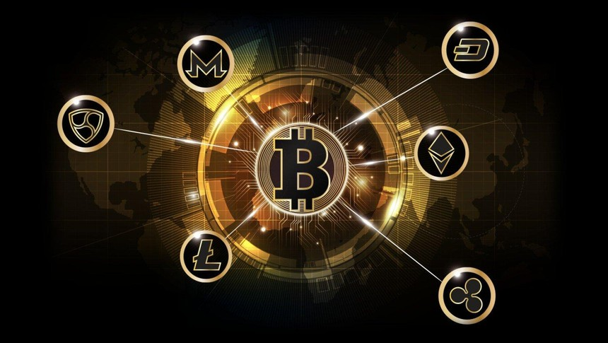 Giá Bitcoin hôm nay ngày 10/9: Ukraine đạt bước tiến lớn trong quá trình hợp pháp hóa Bitcoin, dòng tiền chảy mạnh vào các đồng altcoin