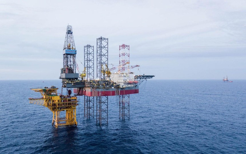 Nỗi buồn PV Drilling (PVD)