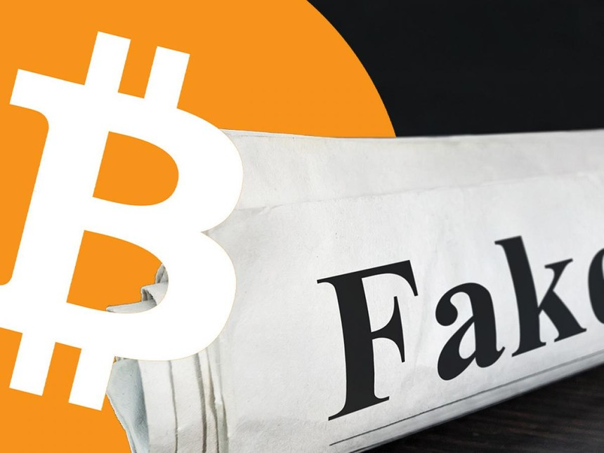 """Giá Bitcoin hôm nay ngày 14/9: Thị trường biến động """"chóng mặt"""" trước thông tin giả mạo Walmart hợp tác cùng Litecoin"""