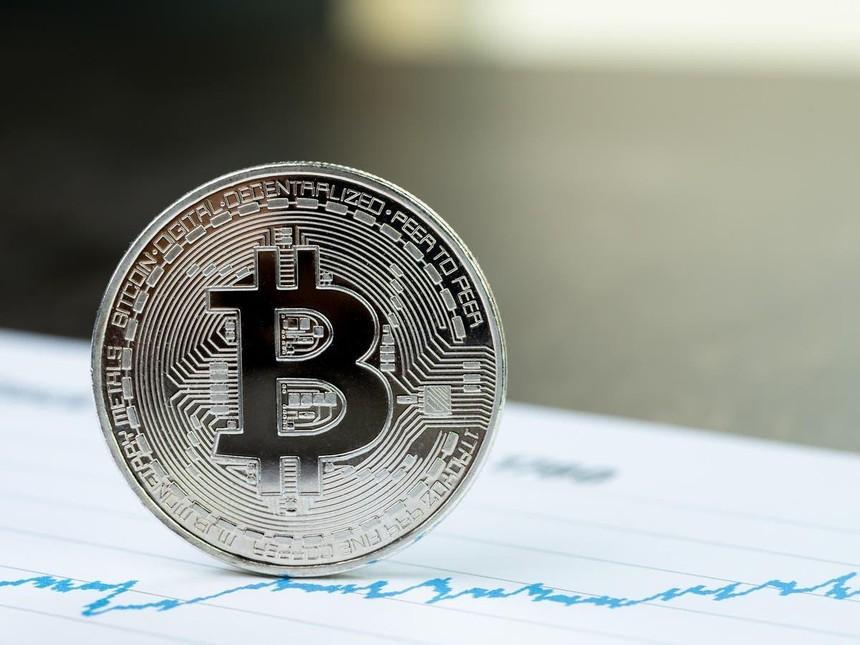 Giá Bitcoin hôm nay ngày 16/9: Bitcoin hồi phục lên trên 48.000 USD, hình thành tín hiệu Golden Cross