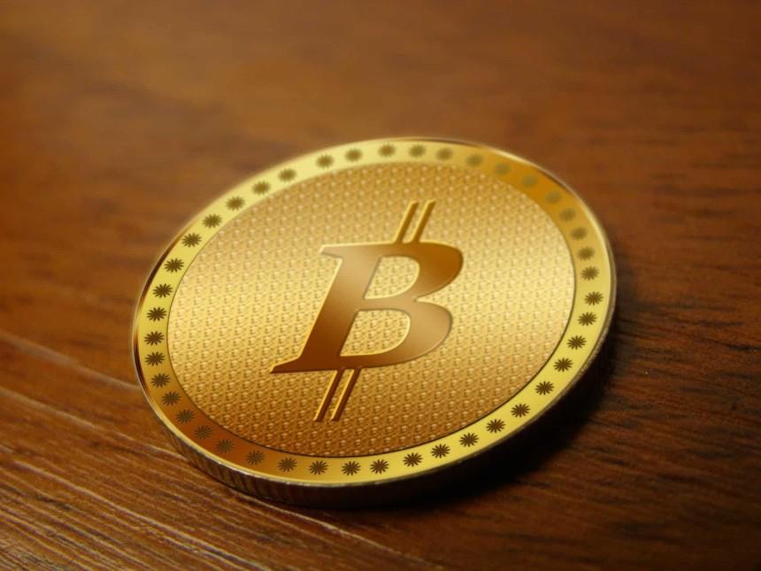 Giá Bitcoin hôm nay ngày 17/9: Nhà sáng lập Ethereum lọt vào top 100 người có tầm ảnh hưởng nhất thế giới năm 2021