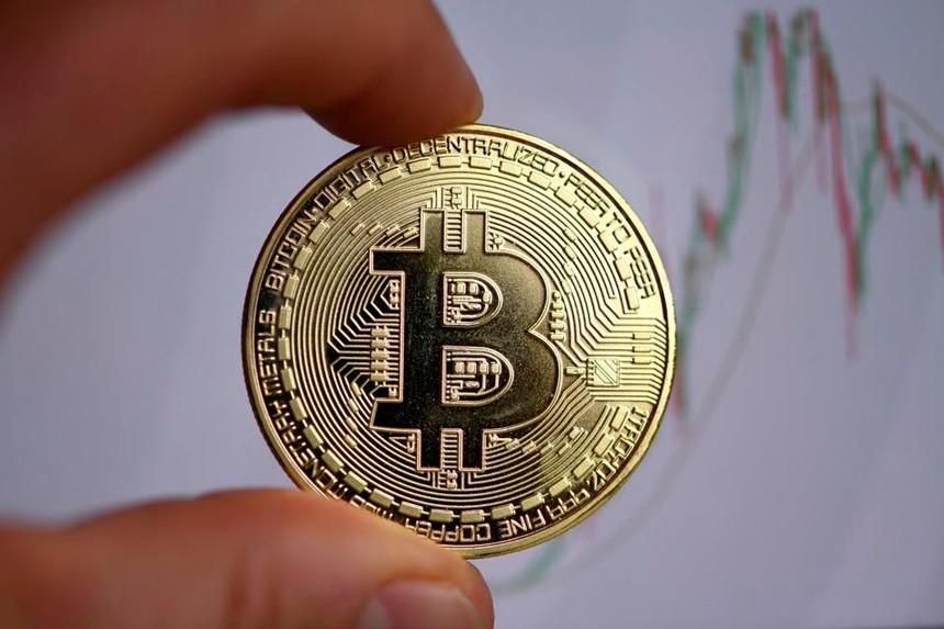 Giá Bitcoin hôm nay ngày 20/9: Tin xấu bủa vây, Bitcoin mắc kẹt trong vùng 47.000 USD
