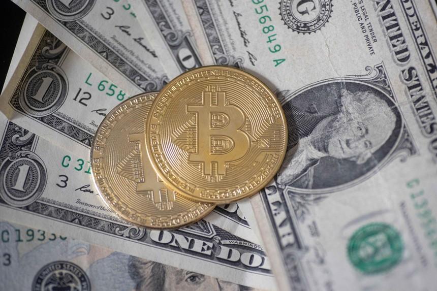 """Giá Bitcoin hôm nay ngày 1/10: Kết thúc tháng giao dịch """"không được ưa thích"""", giới chuyên gia kỳ vọng vào quý IV bùng nổ của Bitcoin"""