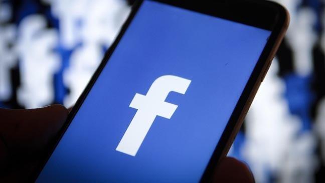 Facebook lại tiếp tục gặp lỗi sau sự cố sập mạng toàn cầu