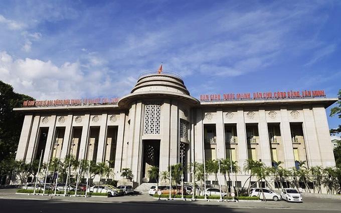 Theo Ngân hàng Nhà nước, trong quá trình triển khai quy định liên quan đến xử lý nợ xấu có một số khó khăn vướng mắc về khuôn khổ pháp lý.