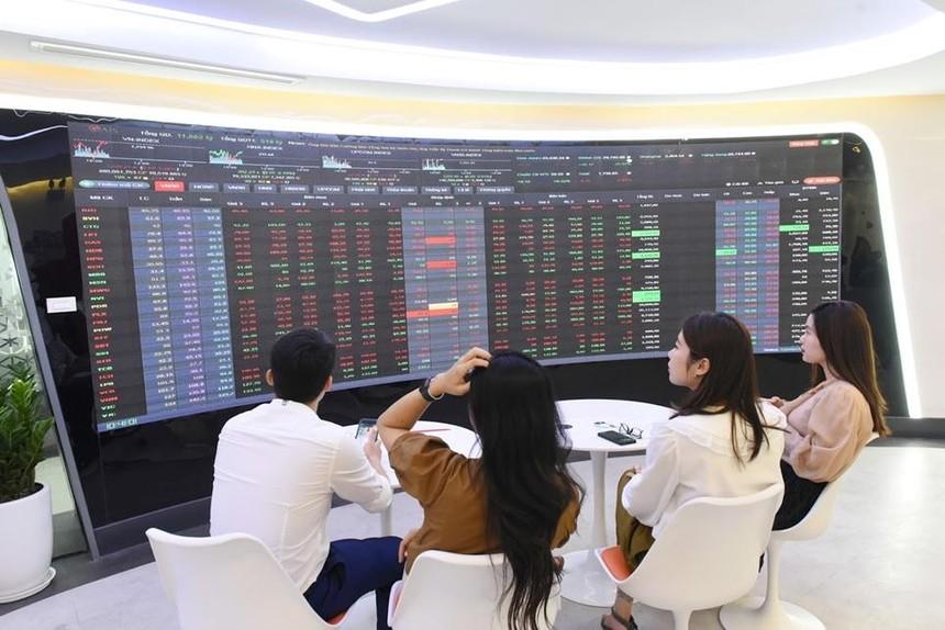 Tầm quan trọng của việc đa dạng hóa danh mục đầu tư chứng khoán