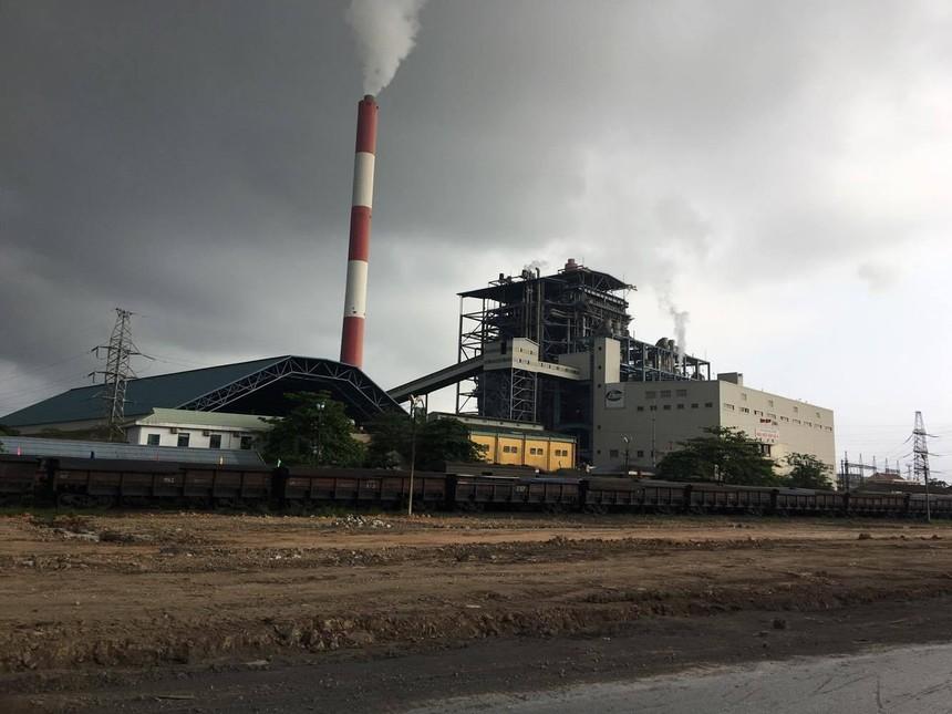 Doanh nghiệp điện than, khí: Thách thức phía trước