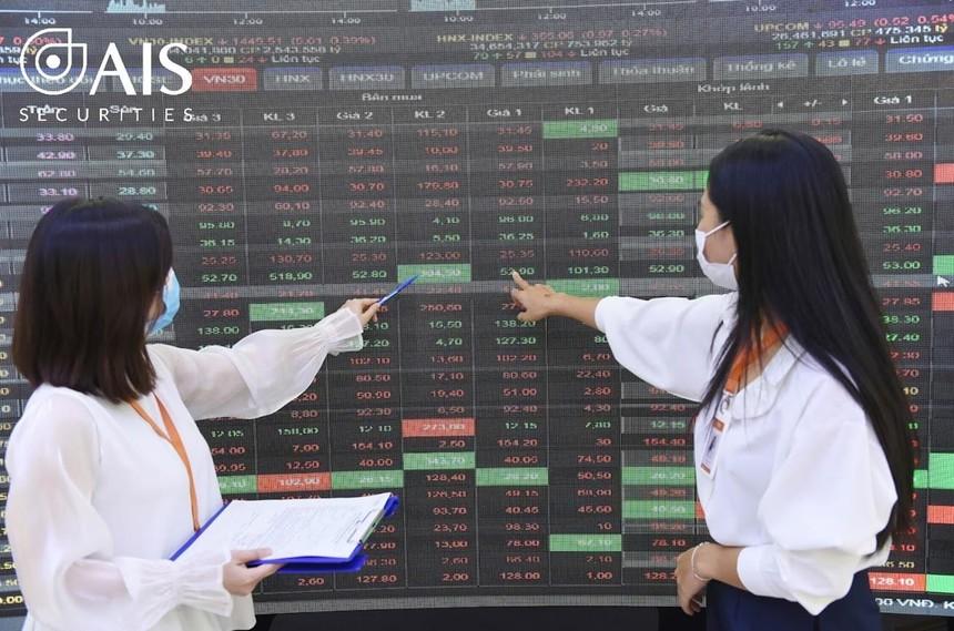 Những trường phái đầu tư chứng khoán hiệu quả cho nhà nhà đầu tư mới
