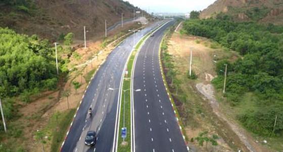 Các hạng mục cơ bản xây dựng đường Hoàng Văn Thái nối dài nằm trong kế hoạch thanh tra năm 2021.