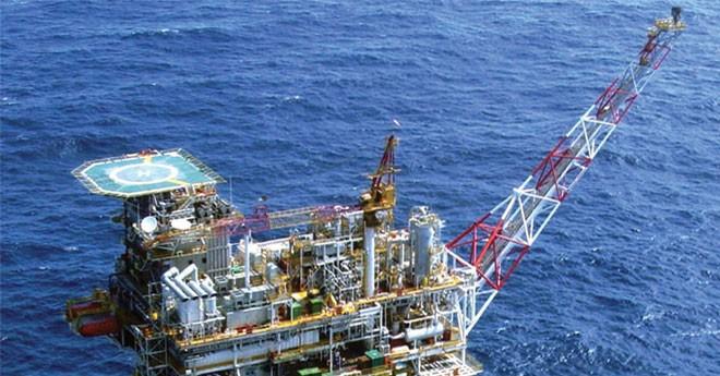 Tái cấu trúc PVN - nhiều cổ phiếu dầu khí sẽ bị thoái vốn
