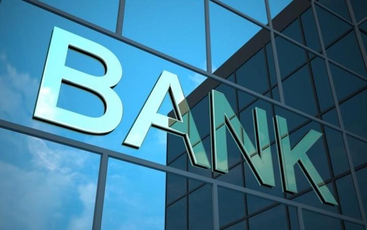 Bàn tròn chứng khoán: Dòng bank đã hết vị?