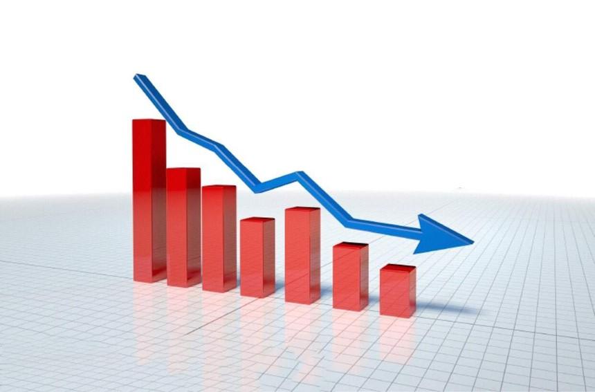 Góp vốn chưa xong đừng vội đăng ký