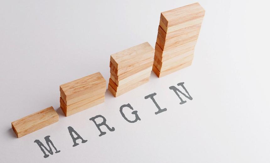 Cơ hội gia tăng lợi nhuận với vay margin khi VN-Index hướng tới đỉnh mới
