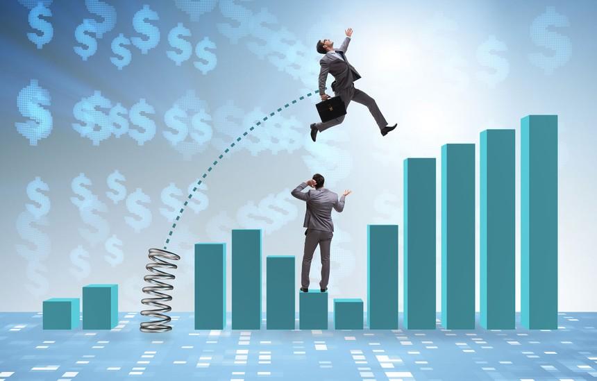 CSV tăng kịch trần trước thông tin giá thoái vốn 136.300 đồng/cp