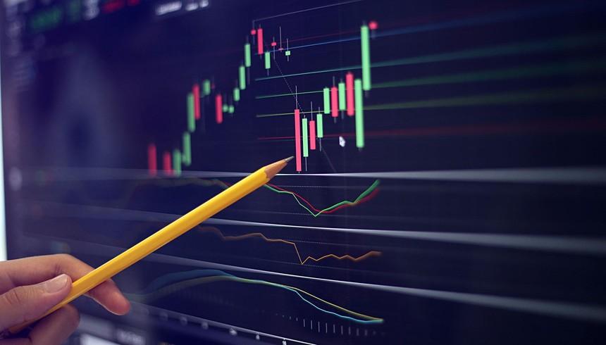 Nhận định thị trường phiên giao dịch chứng khoán ngày 19/4: Hạn chế mua đuổi giá xanh và sử dụng margin