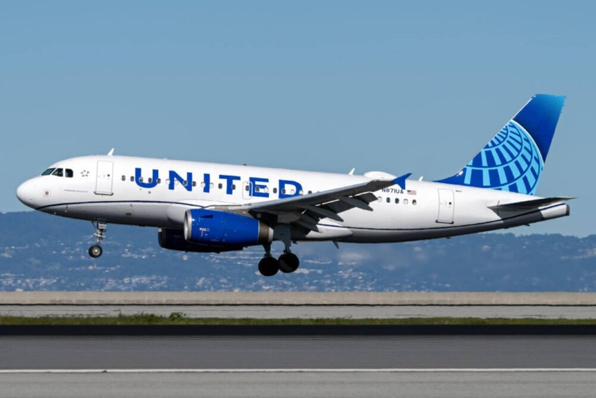 Các hãng hàng không Mỹ đã chứng kiến sự gia tăng doanh số bán vé trong những tuần gần đây.